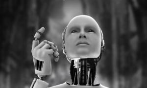 robo-thinking2