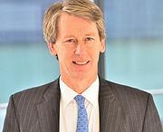 Andrew Power, Deloitte