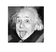 compound interest einstein