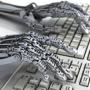 robo-keyboard