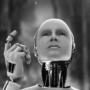 robo-thinking