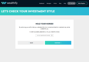 wealthify-sign-up-9