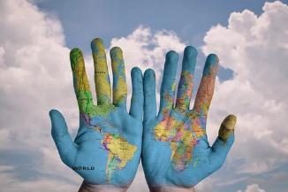 global investment portfolio