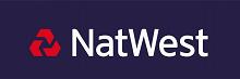 natwest robo advice
