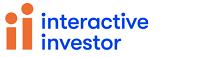 interactive investor app
