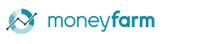 moneyfarm investing app