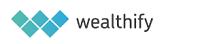 wealthify investing app